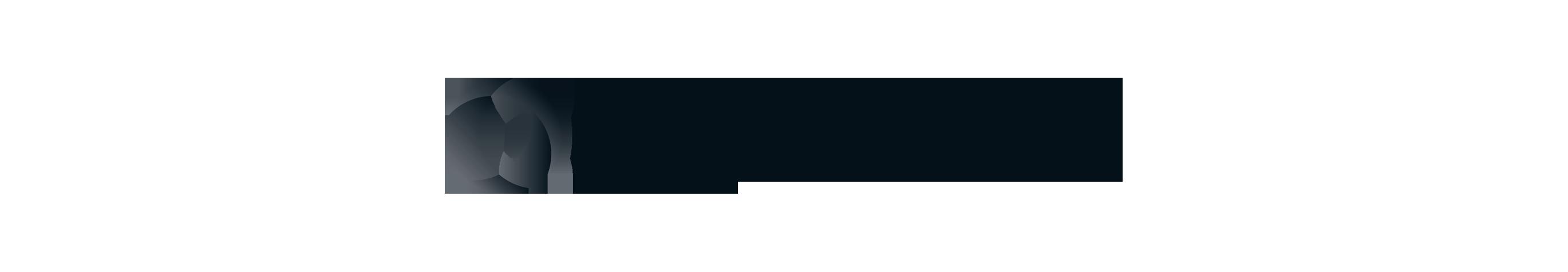 Financia\ Madrid logo